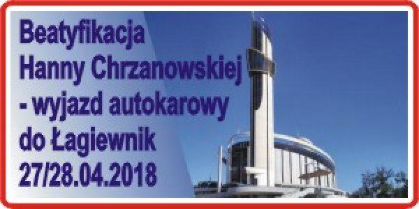 lagiewniki-[1292]