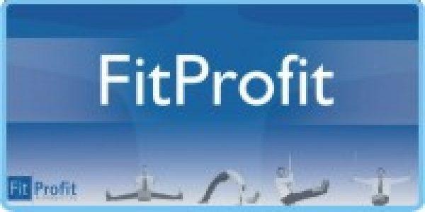 fit-profitP