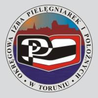 OIPIP Toruń